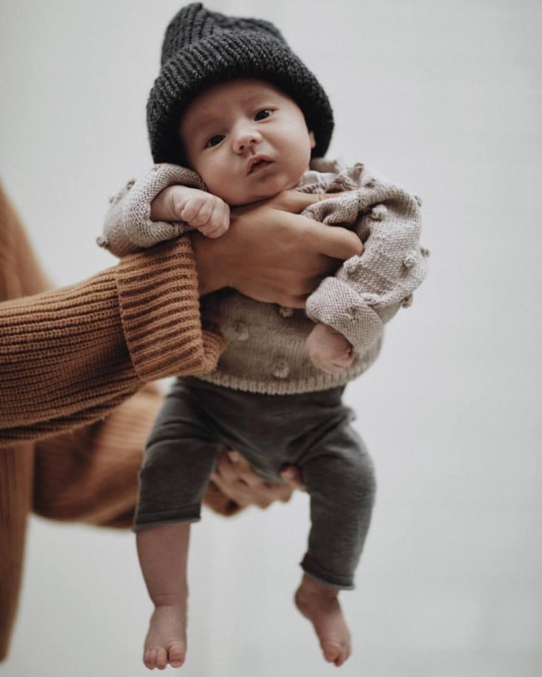 mille-baby-PolishKidswear