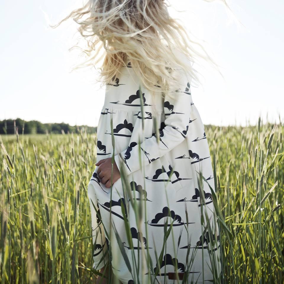 Zezuzulla-PolishKidswear