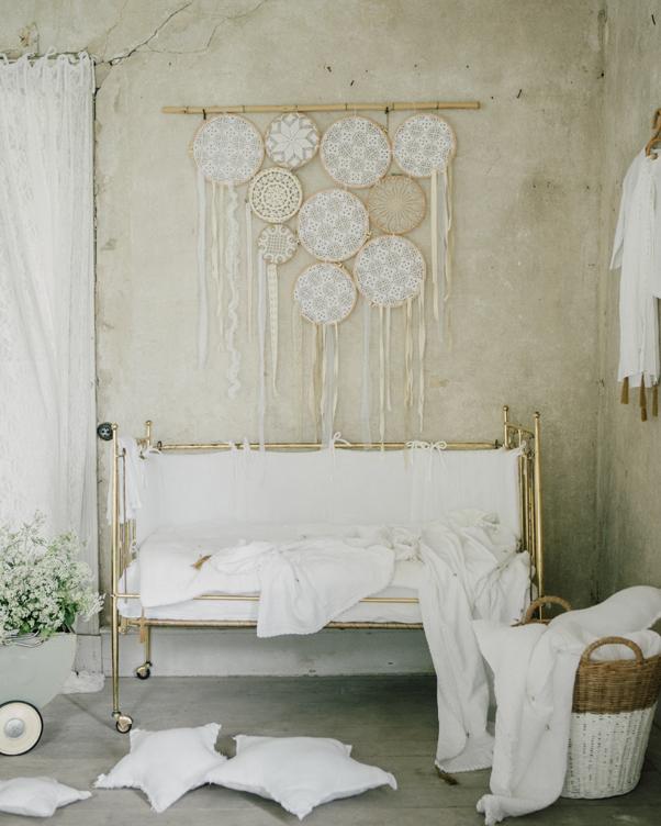 Szzz! 8 x kuschelige Kinderbettwäsche für ganz sicher schöne Träume!