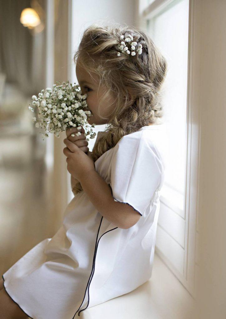 amelie-et-sophie-PolishKidswear