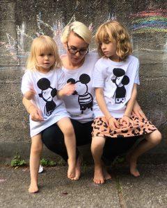 15 Tipps für Zürich mit Kindern