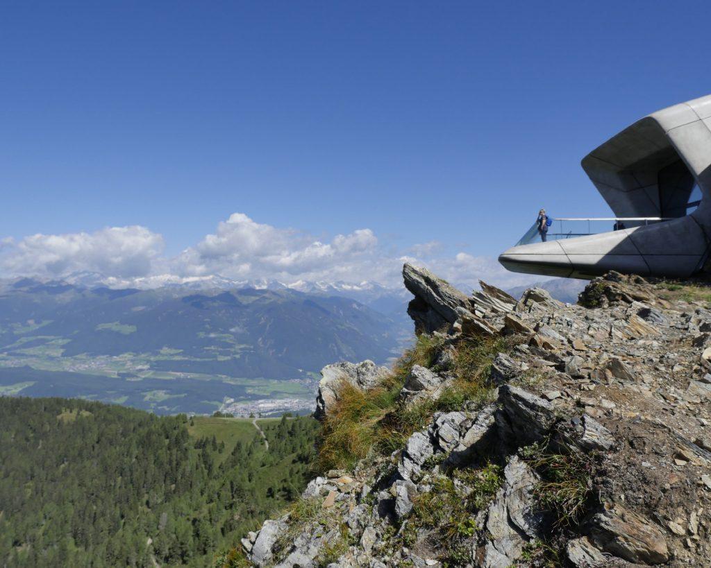 7 Gründe fürs Pustertal; @Steffen-jaenicke