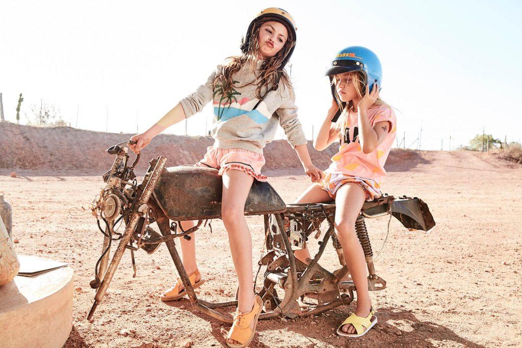 Tijuana-Kindermode-Sommermode1