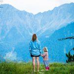Nachhaltig reisen mit Kindern; simon-rae-unsplash