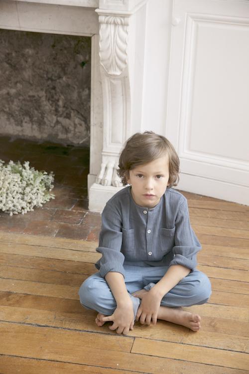 LouisLouise-Kindermode3