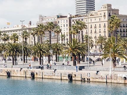 Barcelona mit Kindern – City Guide mit 15 Tipps