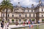 Paris mit Kindern Luna City Guide