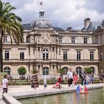 Paris mit Kindern Luna City Guide