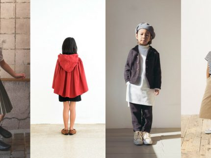 japanese-brands-for-children