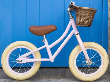 Flotte Flitzer: Die coolsten Laufräder für den Sommer