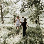 5 Tipps bei Geschwisterrivalität