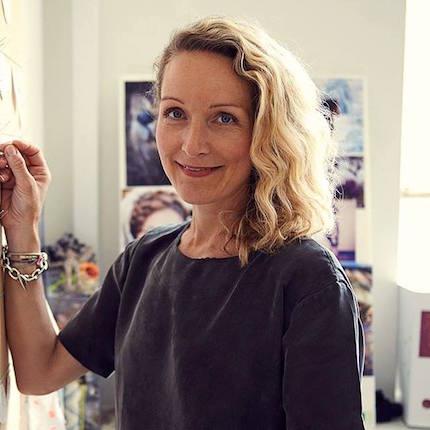Anne Katrine Montag