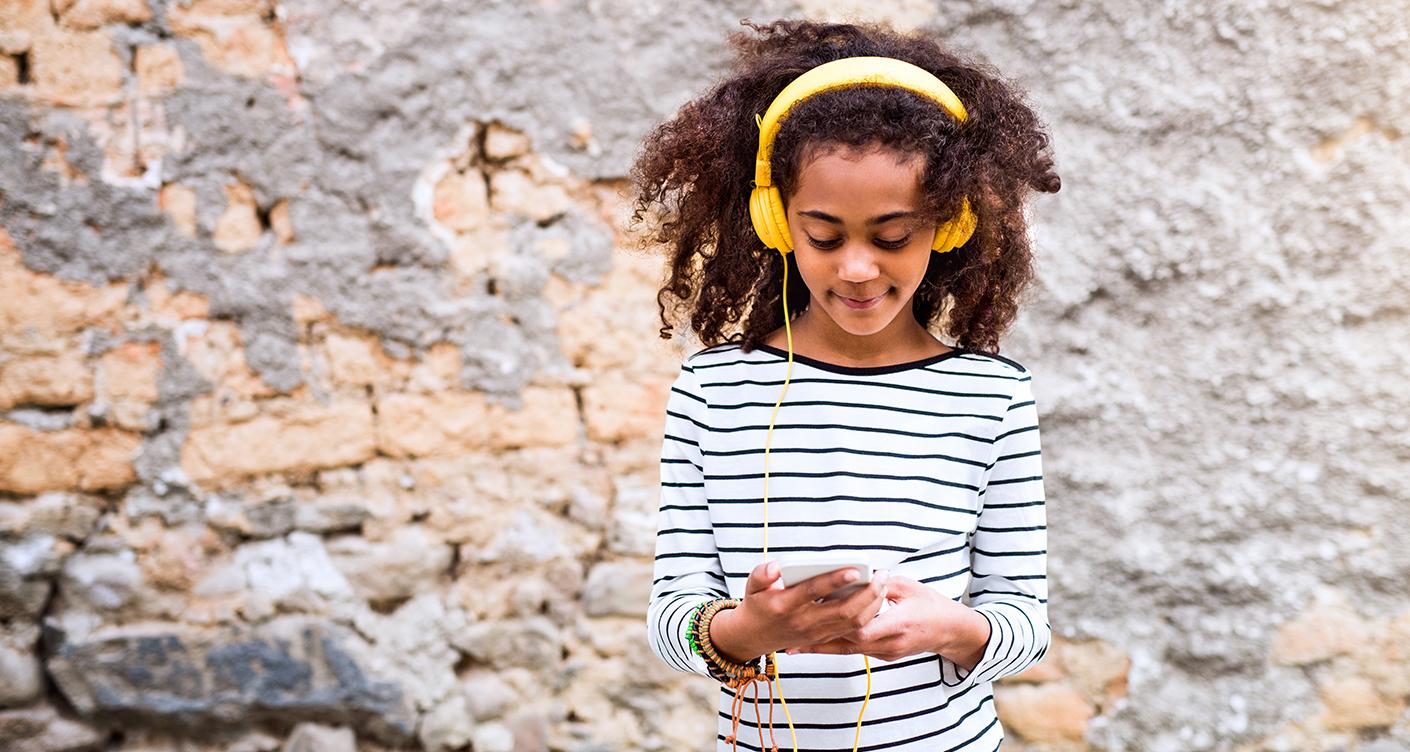 Für die Urlaubsfahrt: Spannende Hörbücher für Kinder von 5-10 Jahren