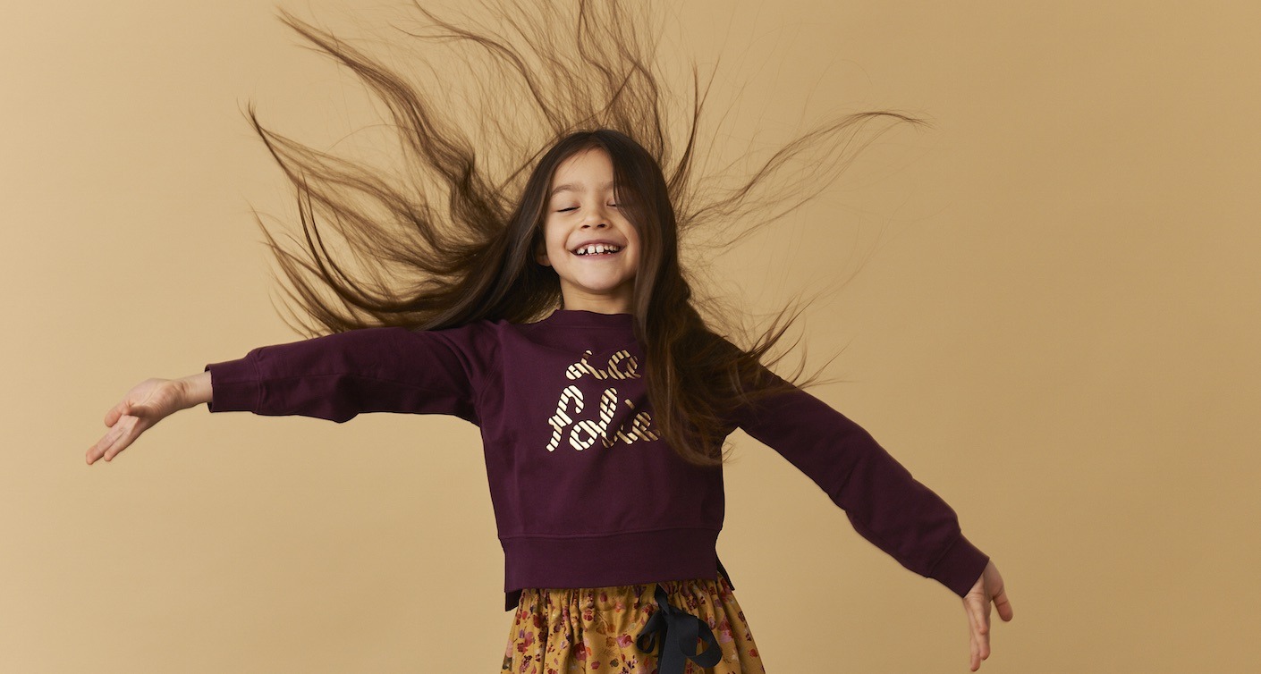 Label to watch: Im Interview mit A Monday in Copenhagen