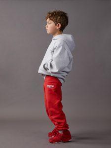 Balenciaga, Kinderkollektion, Sweater