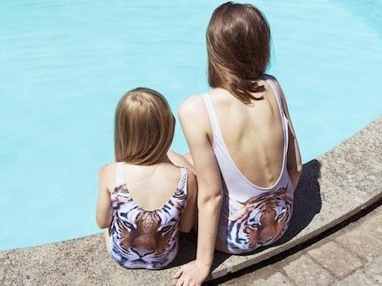 Vorsicht bissig! Gefährlich coole Kindermode für den Sommer