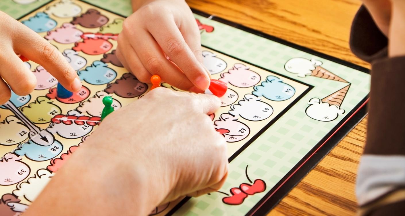 Spiel des Jahres 2018: Diese drei Spiele solltet ihr mit euren Kindern unbedingt ausprobieren