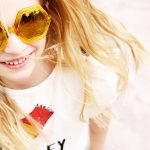 Kids Editorial Hannah Lipowsky