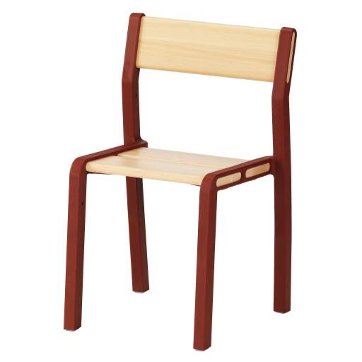 Kinderstuhl von Ikea Sitzgruppe Sitzecke Kinderzimmer einrichten