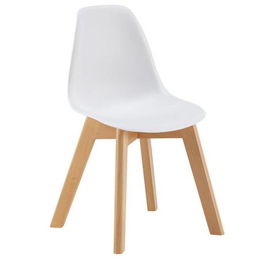 Kinderstuhl Klassiker Kinderzimmer einrichten Sitzecke