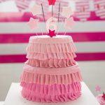 Kindergeburtstag, Torten; patricia-prudente-456054-unsplash