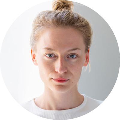 Author-Profilbild