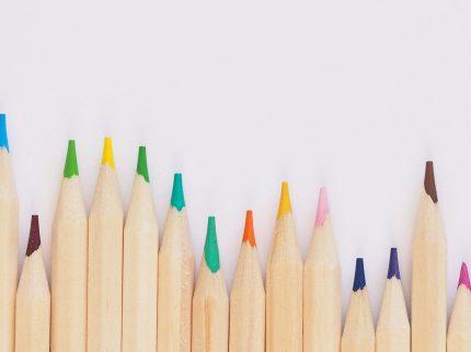 Einschulung: Das sollte euer Kind zum Schulstart können
