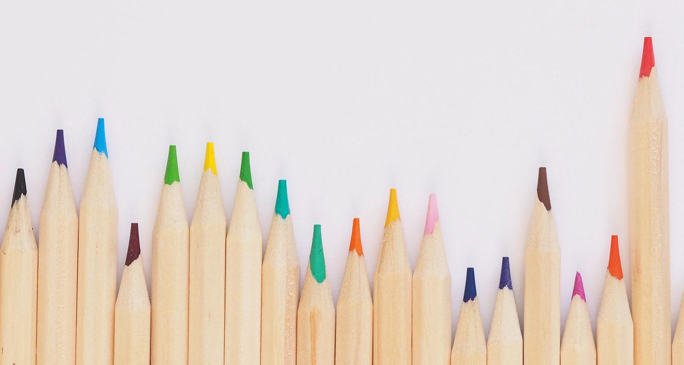 Einschulung: Das sollten Schulanfänger können