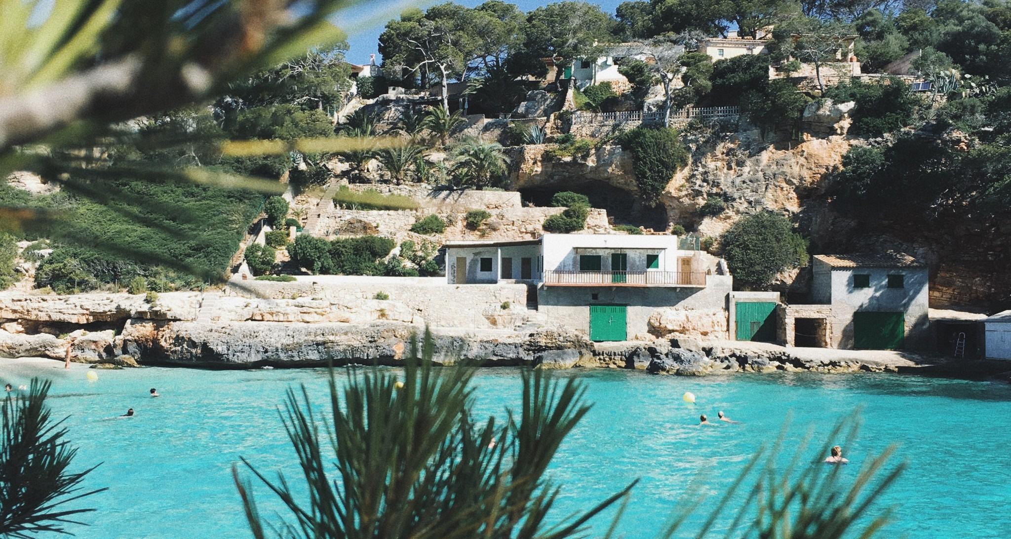 Mallorca mit Kindern – Reisetipp für den Herbst