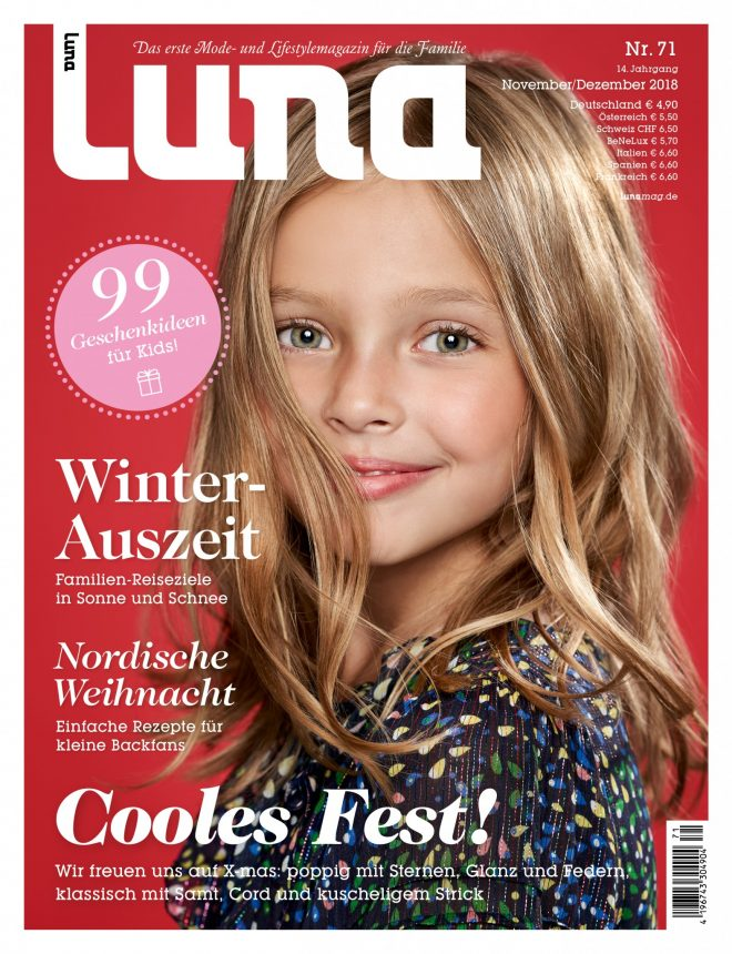 Luna71_Cover