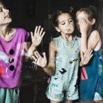 Kindermode aus der Schweiz