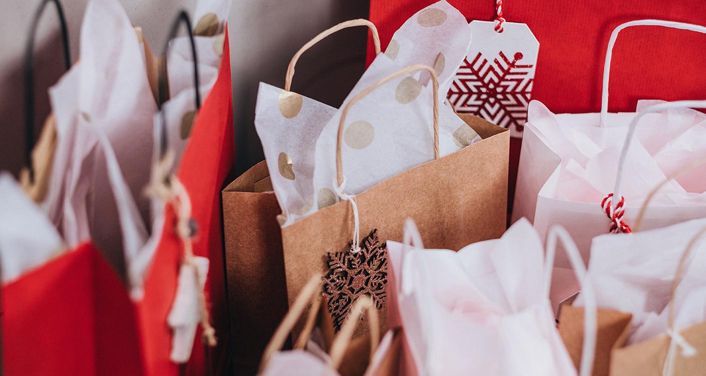Nikolaus: 22 Geschenkideen, die in jeden Stiefel passen