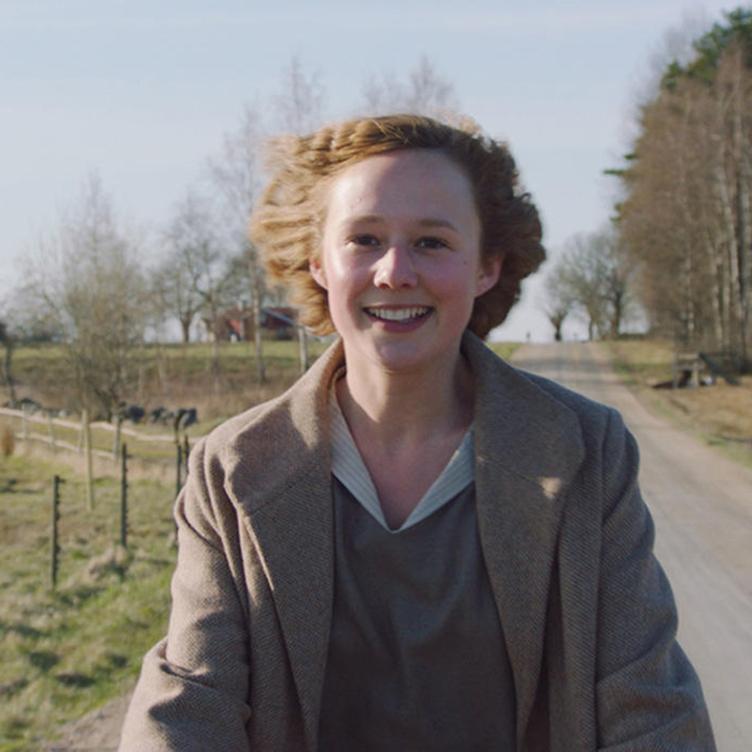 Unser Kinotipp der Woche: Der Film Astrid