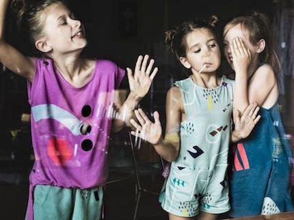 Kindermode aus der Schweiz: 10 Marken, die wir lieben