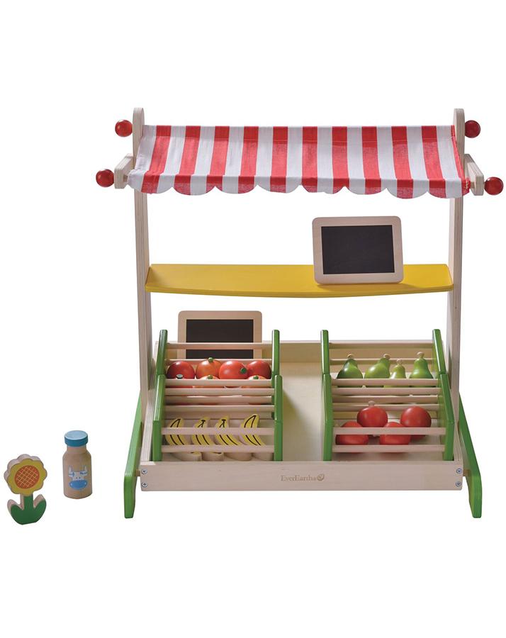 Kaufladen-Kinder-Spielen-Everearth