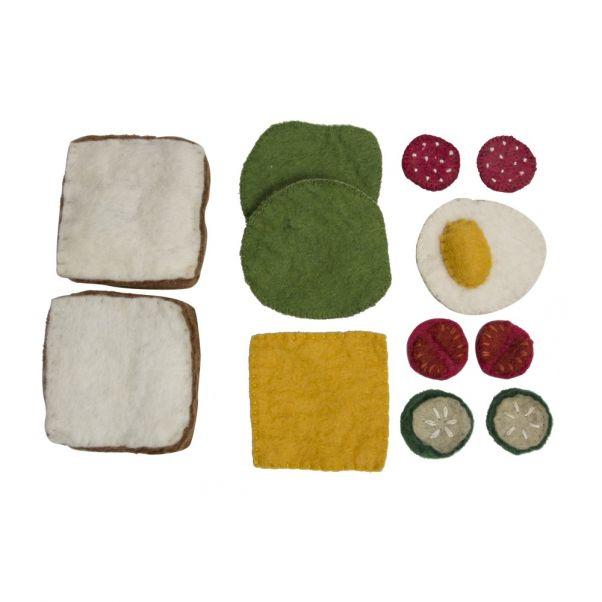 kaufladen-kinder-zubehoer-sandwitch