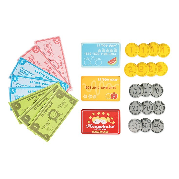 kaufladen-kinder-zubehoer-spielgeld-kinder