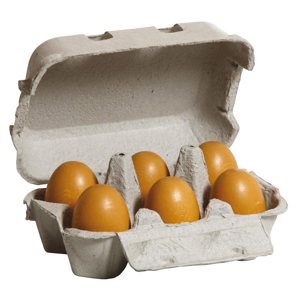 kaufladen-kinder-zubehoer-eier-aus-holz