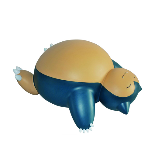 Detektiv Pikachu Merchandise Lampe
