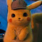 Detektiv Pikachu Film Produkte Slider