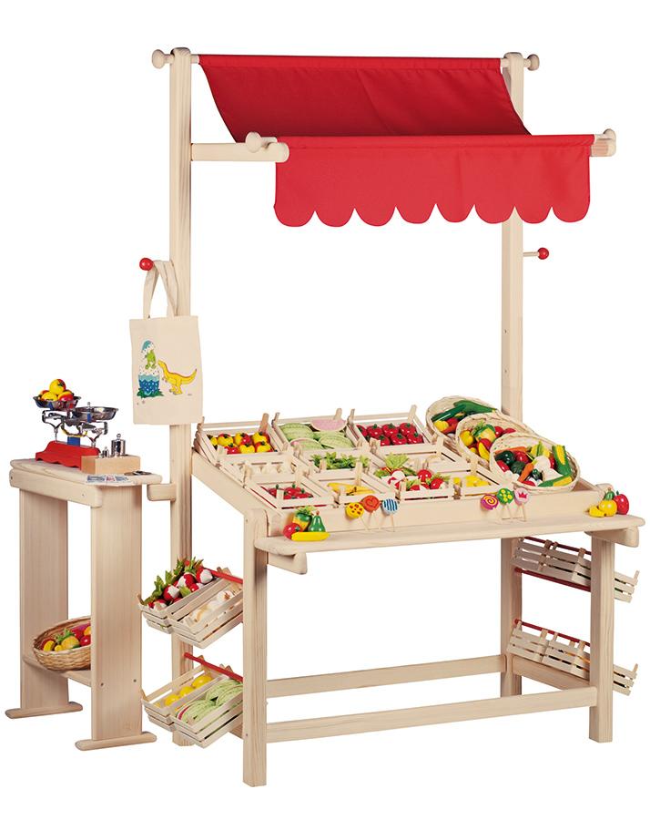 Kaufladen-Kinder-Spielen-Goki
