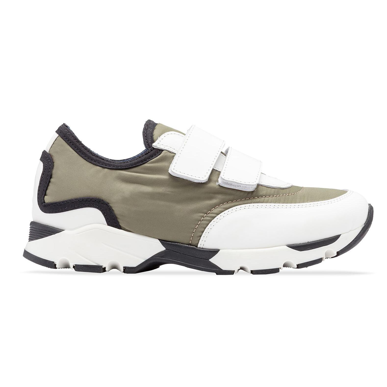 Sneakers von Marni ss19