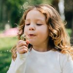 Plastikfrei leben mit Kindern