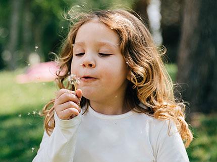Plastikfrei leben mit Kindern – Tipps für den Alltag