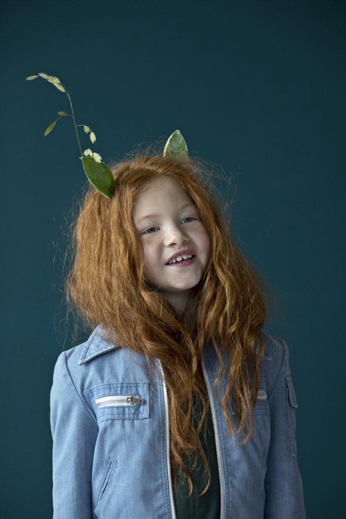 Mädchen von Liselotte Habets Fotoshootings Luna70