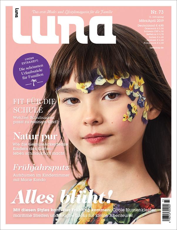 Luna73_Cover_KON