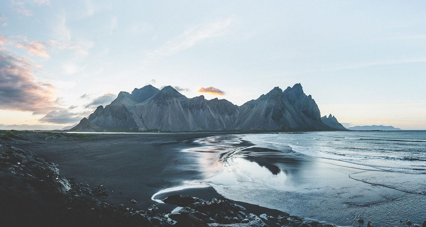 Exklusive Reisetipps: Besucht die Drehorte von Game of Thrones
