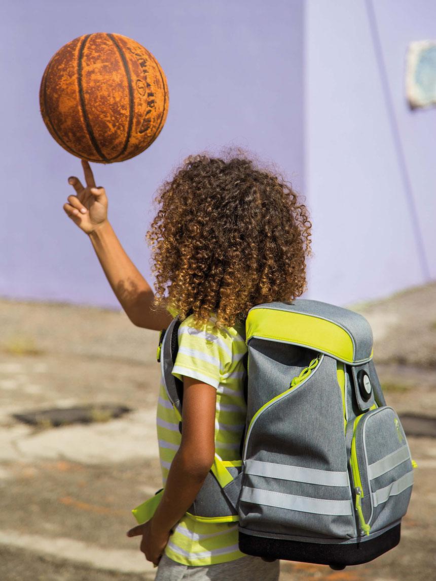 Schulranzen – Tipps zum Kauf und alle Trends 2019