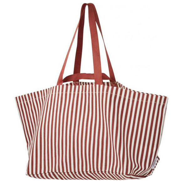 Stofftasche geeignet für Picknick