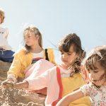 Slider Kindermode Portugal